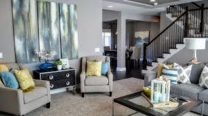 interior design homes. TURNING HOUSES INTO HOMES Interior Design Homes