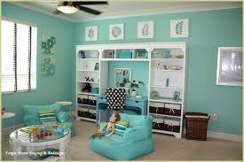 home office craft room ideas. Office Craft Room Ideas Home Design And