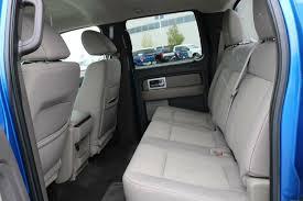 2010 ford f 150 xlt for in edmonton alberta