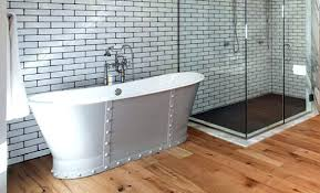 iron cast bathtub french cast iron tubs create a stunning focal point in bathroom design cast iron cast bathtub