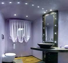bathroom lighting fixtures ideas. Led Bathroom Lights Lighting Light Fixture Ideas Fixtures Com . L