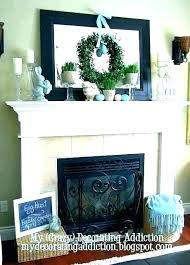 mantle decor ideas fireplace mantel decorating ideas simple fireplace mantel decorating ideas fireplace mantel fireplace fireplace