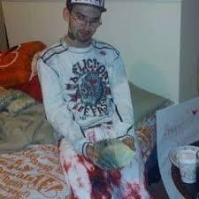 Dustin Hicks Facebook, Twitter & MySpace on PeekYou