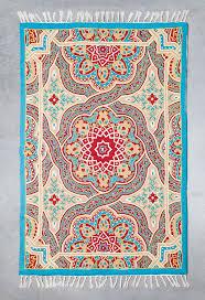 Best 25 Mandala rug ideas on Pinterest