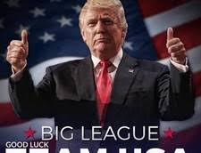 Image result for poze donald trump