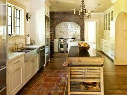 country kitchens designs. Design Country Kitchen Designs Kitchens E