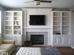 Contemporary Ideas Living Room Shelving Units Smart Inspiration Living Room  Shelving Units .