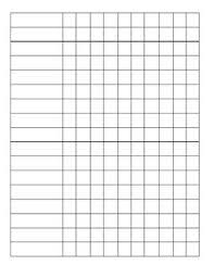 Editable Reward Chart Accelerated Reader Sticker Reward Chart 100 Editable