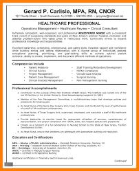 Comcast Resume Sample 60 nurse resume examples by nina designs 44