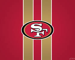 nice san francisco 49ers wallpaper san francisco 49ers wallpapers