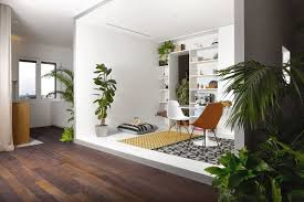 apartment furniture arrangement. Small Apartment Furniture Arrangement A