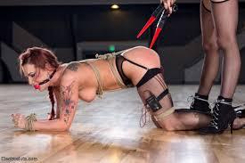 Electro Sluts Dahlia Sky Chanel Preston Dream Hd Tour Sex HD Pics
