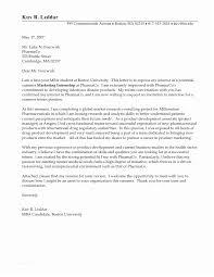Marketing Internship Cover Letter No Experience Internship Cover