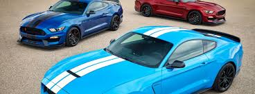 2018 ford mustang gt350. simple mustang ford shelby gt500 refreshed for 2018 in ford mustang gt350