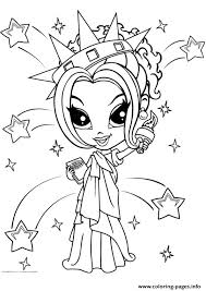 Small Picture Lisa Frank Printable Coloring Sheets A4 Coloring Pages Printable