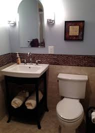 cost to renovate bathroom. Perfect Cost Lynn Madyson ASID IFDA NKBA In Cost To Renovate Bathroom A