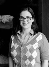 Angela K. Griffith | ThinkReliability Wisconsin 53549
