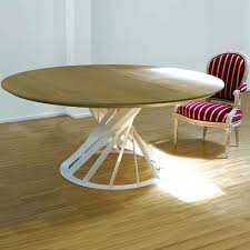 big round table big round table home design ideas and pictures pertaining to designs 7 big lots table saw