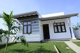 houses sri lanka