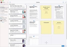 Best Resume Template For Mac Papillon Northwan