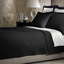 Bed Linen: marvellous ralph lauren grey bedding Ralph Lauren ... & ... Ralph Lauren Grey Bedding Discontinued Ralph Lauren Bedding Black  Blanket And Pillow Lamp ... Adamdwight.com