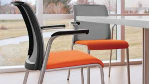 office furniture guest chairs. Guest Chairs Staples Office Hospital Waiting Room Furniture Reception Used