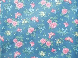 blue flowers background tumblr. Interesting Background Tumblr Vintage Flowers Backgrounds Wallpaper And Blue Flowers Background Tumblr B