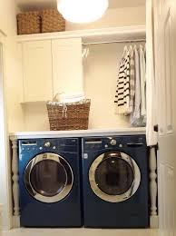 Small Space Laundry Room Layout Home Design Ideas