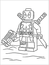 Avengers Printable Coloring Pages The Avengers Printable Coloring
