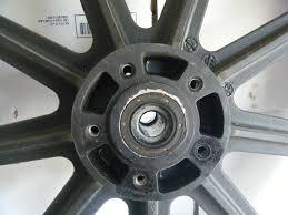 Wheel Rim Interchange Chart Wheel Interchange Harley Davidson Forums