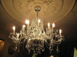antique chandeliers london g p antique chandeliers candelabra wall lights a another antique crystal chandeliers london