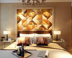 bedroom paneling ideas:  glamorous living room wall panels paneling girls bedroom baord medium size