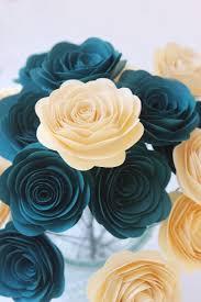 best n sister flowers essay professional essay on a angelou s sister flowers