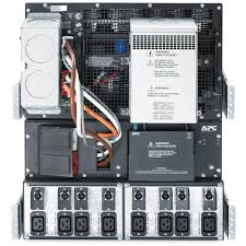 apc ups wiring diagram apc wiring diagrams apc ups wiring diagram 1942174a 5056 ae36 fed4d9ea14fe5b15 pr