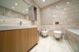 cost to remodel master bathroom. Bathroom:Small Bathroom Remodel Cost Master Ideas Walk In Shower For Small To N