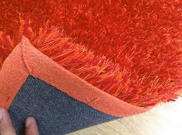 burnt orange rug. DREAM BURNT ORANGE MIX LUXURIOUS RUG Burnt Orange Rug