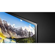 lg uhd tv 4k. lg ultra hd tv 4k 43 inch led 43uj652t - uhd smart lg uhd tv 4k