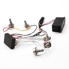 aliexpress com buy mings 3 band eq preamp circuit for active aliexpress com buy mings 3 band eq preamp circuit for active bass pickup from reliable circuit car suppliers on xuming