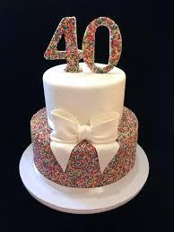 Nice 50th Birthday Cake Ideas Or Cake Ideas For Womens 50th Birthday