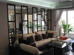 Simple Apartment Living Room Ideas For Small Living Spaces Apartment Living Room Ideas On A