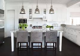 Breathtaking Carrara Marble Kitchens211 Kindesign White Cabinets With Marble Countertops68
