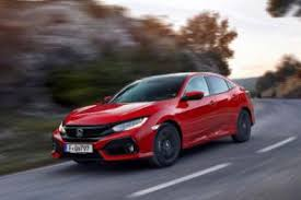 honda new car release datesCar Release Date Price  Specs Review for 20172018
