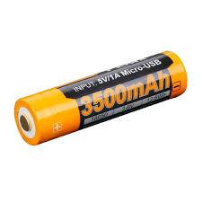 <b>Аккумулятор</b> LGC2600 <b>18650</b> B4 SR1 14613 - Чижик