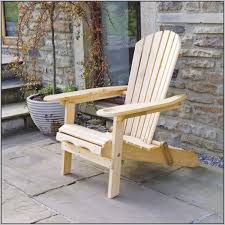 adirondack chairs made in usa
