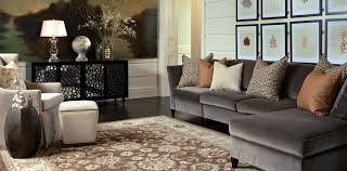 selecting a rug
