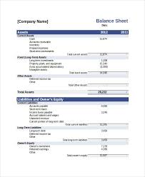 account statement templates free bank statement templates 10 balance excel word template