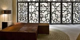 Wonderful Modern Moroccan Islamic Interiors Designs Classy Living Islamic Room Design