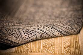 01 augwhat is the difference between rugs and carpets