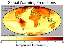 global warming and climate change essay example second degree of change