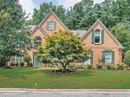 river oaks tn real estate homes for